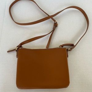 Old Navy Small Cross Body Bag